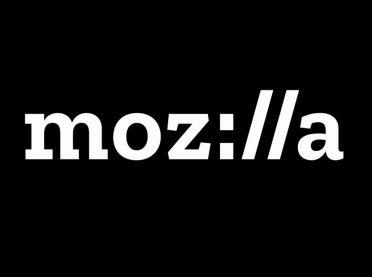 Mozilla kurumsal kimliğini yeniledi