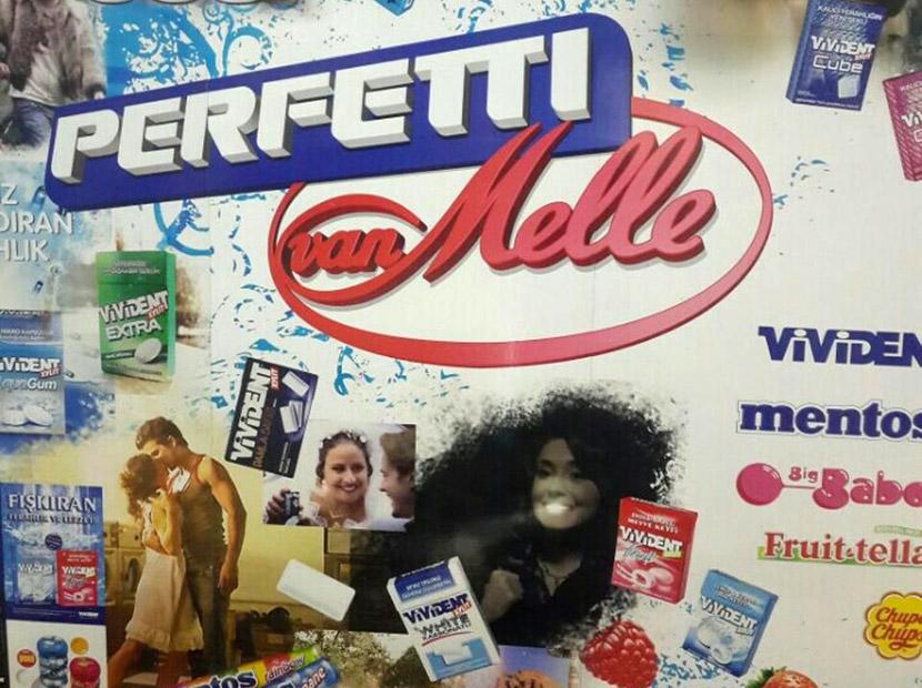 Perfetti Van Melle'nin medya konkuru sonuçlandı