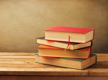 Taze reklamcılara 14 kitap önerisi