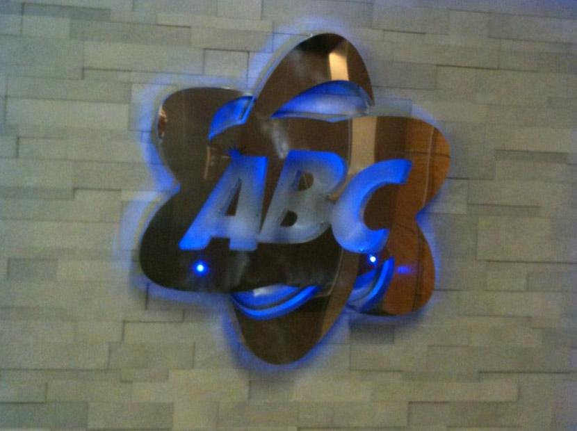 ABC Deterjan iletişim ajansını seçti