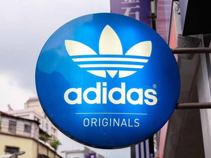 Adidas Originals'ın etkinlik ajansı konkuru sonuçlandı