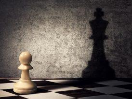 Bir şirket kurarken iki stratejiniz olmalı
