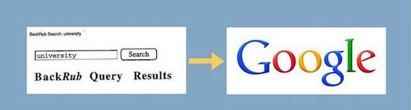 Logolar geçici markalar kalıcıdır