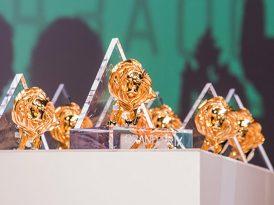 Cannes Lions 2017 jüri başkanları açıklandı