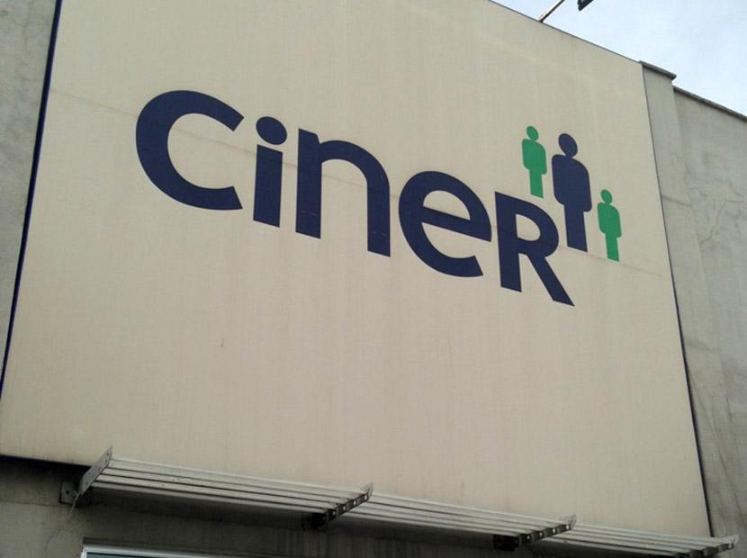 Ciner Medya Grubu'nda üst düzey atama