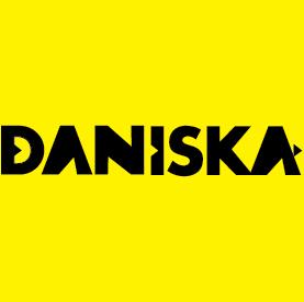 Daniska logo