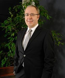 Doğan Holding'e yeni CEO