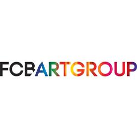 FCB ARTGROUP müşteri temsilcisi arıyor