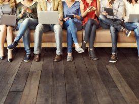 Geniş Ekran yayın hayatına başladı