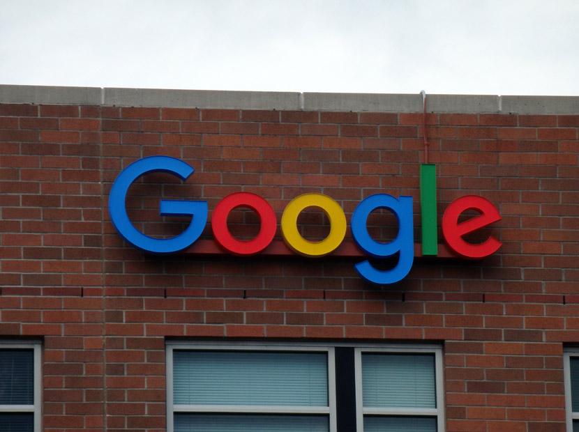 Google'dan son yılların en sevimli iş başvurusu reddi