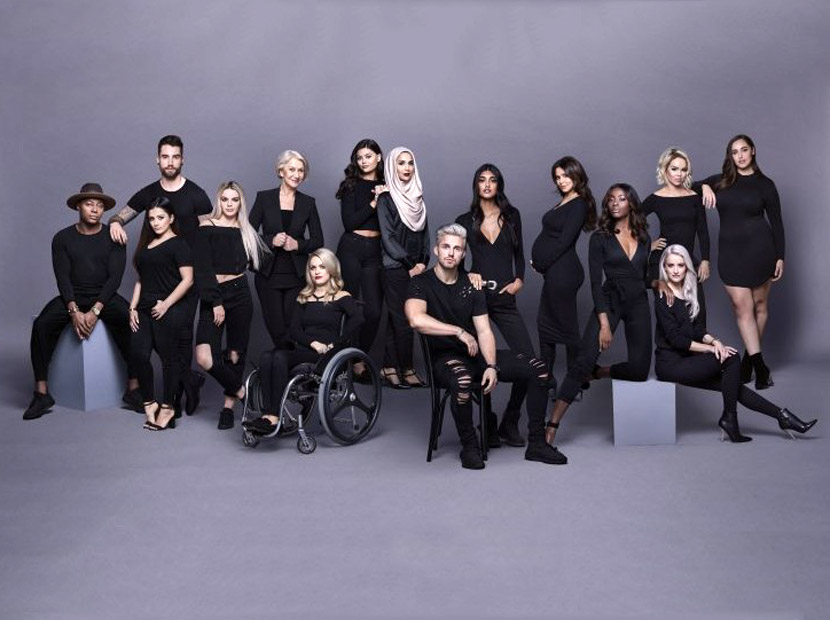 "L'Oréal Paris'ten yeni inisiyatif: ""All Worth It"""