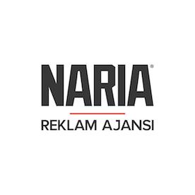 Naria Reklam Ajansı