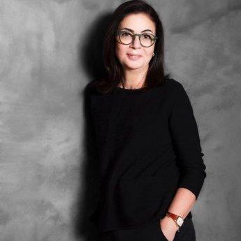 Nil Bağcıoğlu, Reklamcılar Derneği Başkanı