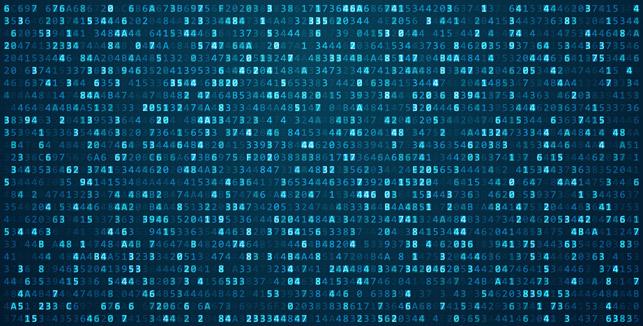 Dünyanın ilk programatik (!) köşe yazısı