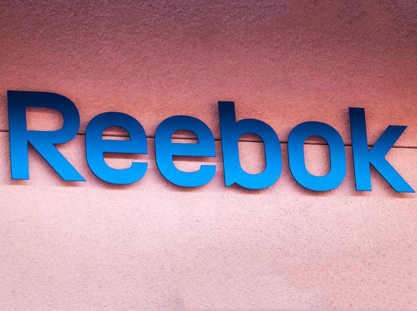 Reebok'ın sosyal medya konkuru sonuçlandı