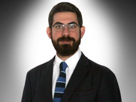 Şölen'e yeni pazarlama direktörü