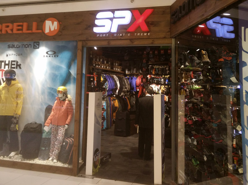 SPX'ten tasarımcılara çağrı