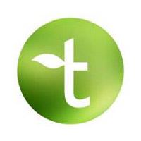 Tazefikir logo 2