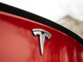 Tesla'nın bu yıl ulaşmak istediği 9 hedef