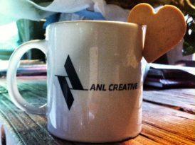 ANL Creative oyun alanını genişletiyor