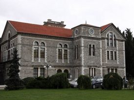 IAB Türkiye ve Boğaziçi Üniversitesi'nden dijitale davet