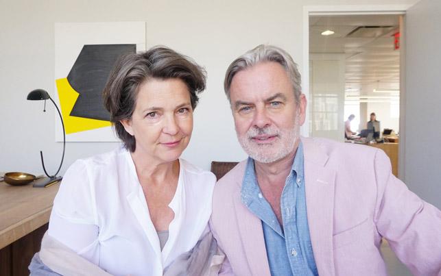 Cannes'da cinsiyetçiliğe yer yok (mu)?