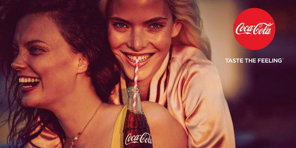 Coca-Cola'da küresel yeniden yapılanma