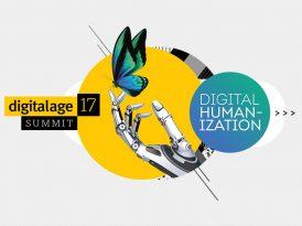Digital Age Summit için hazır mısınız?