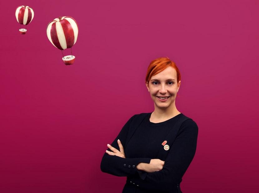DİMES'e yeni pazarlama direktörü