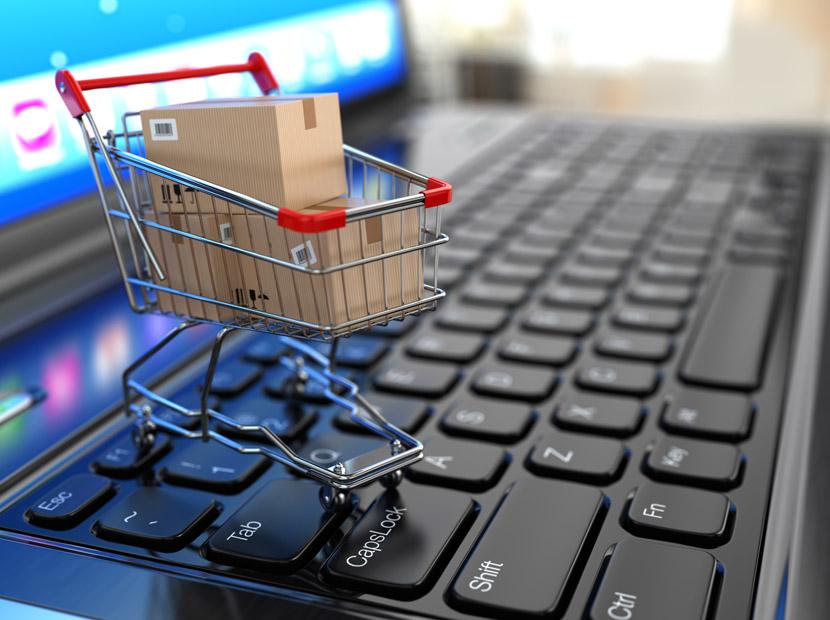 E-ticaretin yeni büyük trendi