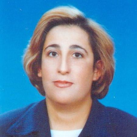 Fatma Ayan