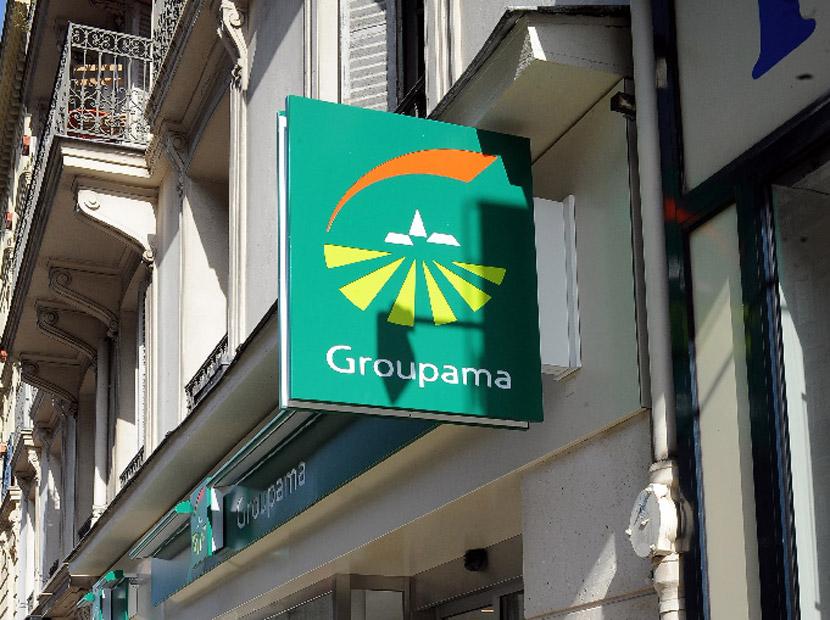 Groupama Türkiye'ye yeni genel müdür