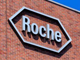 Roche Türkiye'ye yeni iletişim ajansı