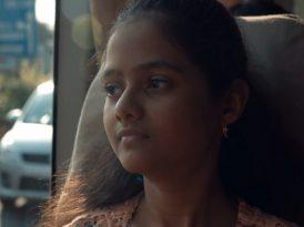 P&G'den trans bir anne ve kızının hikâyesi