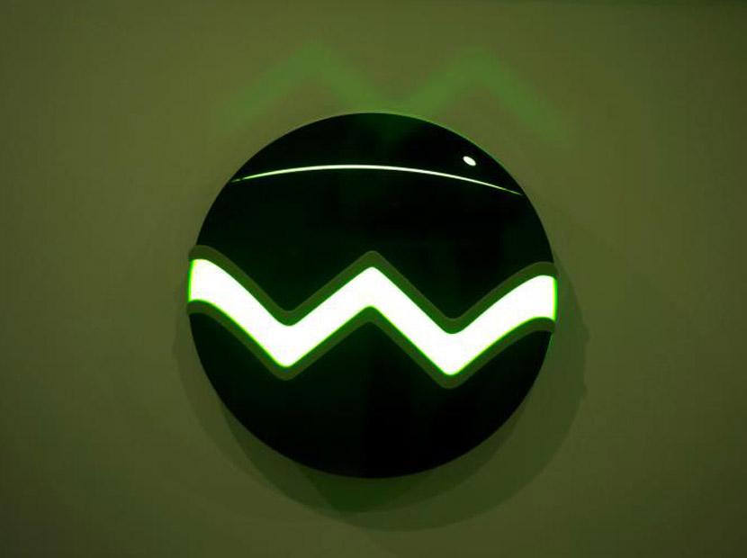 Wanda Digital'a yeni müşteri