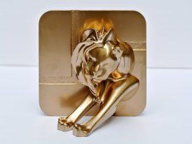 Cannes Lions Aslanı cinsiyetsiz olabilir mi?