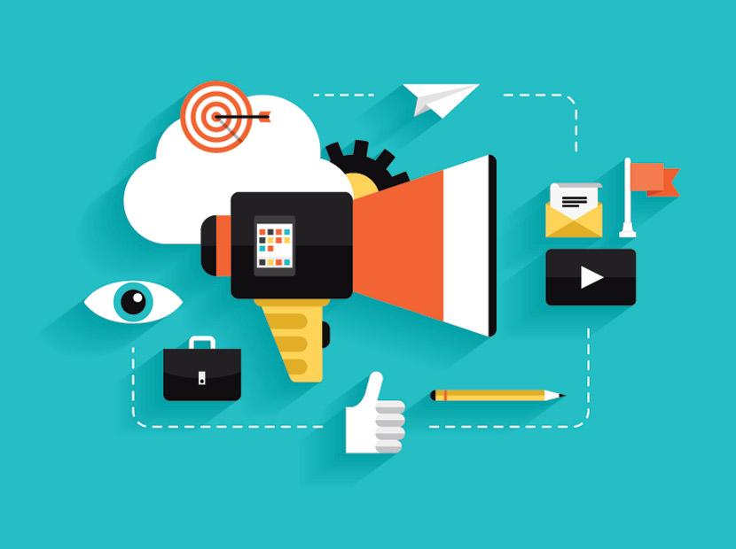 Dijital reklamın performansı mı dediniz?