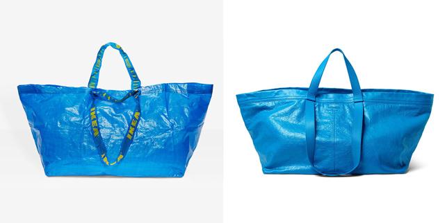 Çantanızın orijinal bir Frakta olduğunu nasıl anlarsınız?