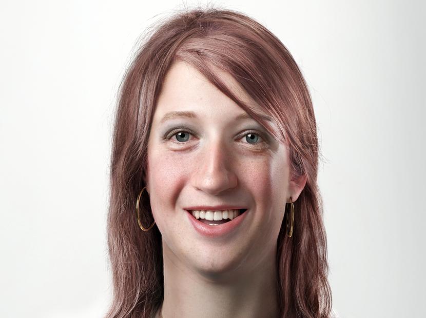 Marcia Zuckerberg ile tanışmak isteyenler buraya