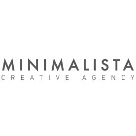 Minimalista art direktör arıyor