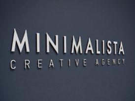 Minimalista