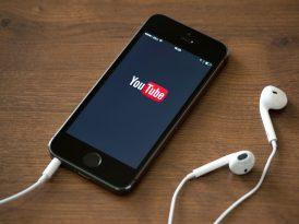 YouTube reklamverenin gönlünü alma yolunda