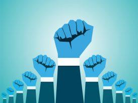 Yeni yüzyıl pazarlamasında devrim niteliğinde 5 değişim