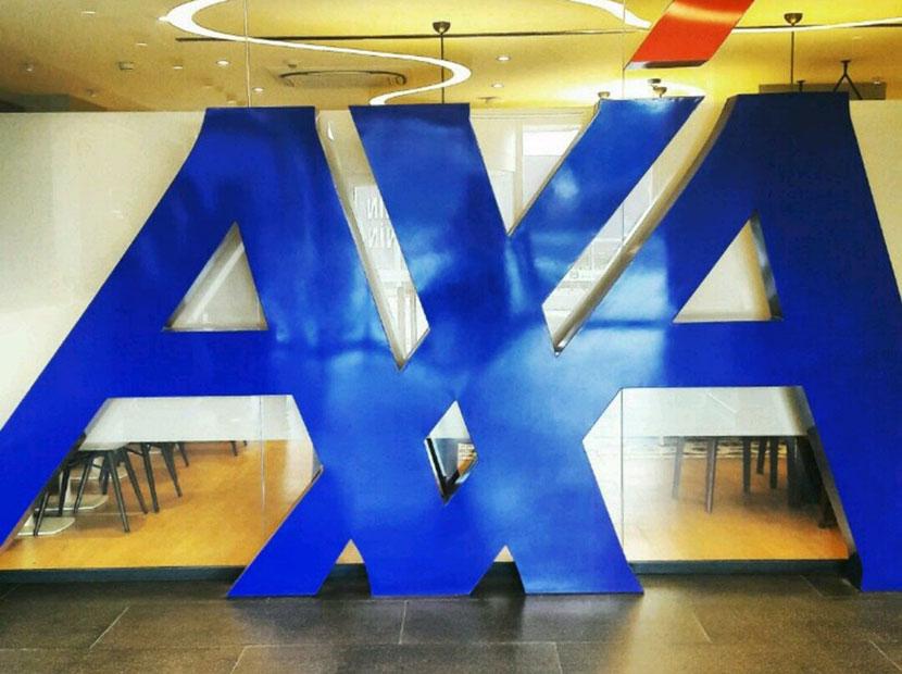 AXA Sigorta iletişim ajansını seçti