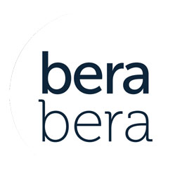 Berabera PR logo