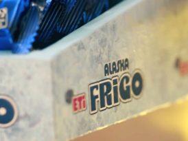ETİ Alaska Frigo kreatif ajansını seçti