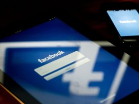 Facebook'a ağır para cezası