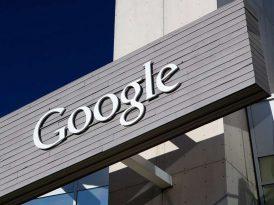 Google AdSense politikalarını güncelliyor