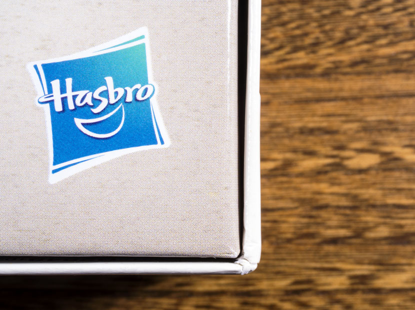 Hasbro Türkiye dijital ajansını seçti