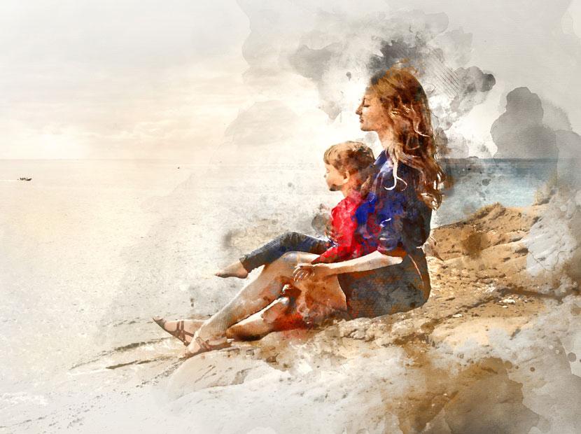 Türkiye'nin Anneler Günü tercihleri
